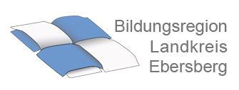 Bildungsregion Ebersberg